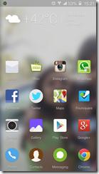 Screenshot_2014-06-12-15-21-51