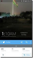 Screenshot_2014-06-15-01-10-30