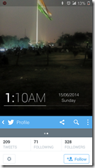 Screenshot_2014-06-15-01-10-30