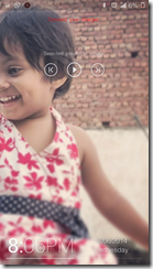 Screenshot_2014-06-18-20-06-55