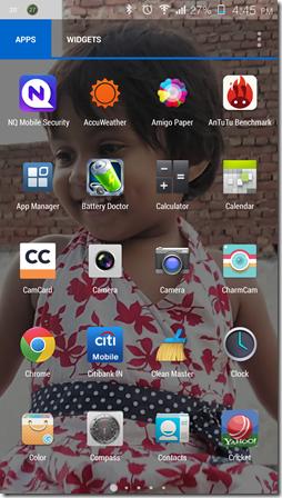 Screenshot_2014-06-24-16-45-19