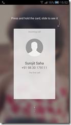 Screenshot_2014-07-02-15-52-56