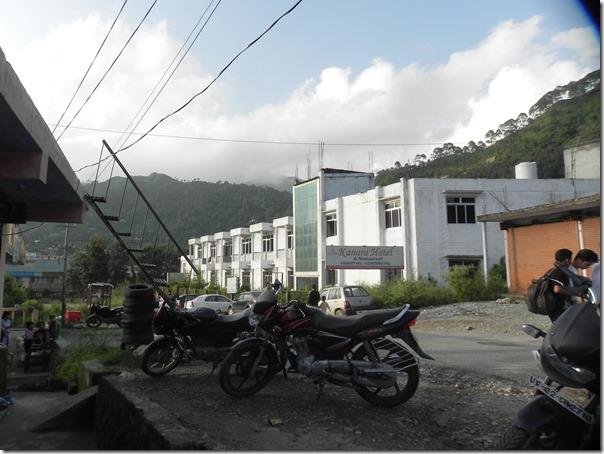 DSCN6490