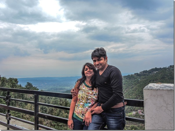 Long awaited family trip to Himalaya: Dharamshala, Vaidyanath, Pathankot